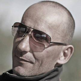 Miroslav Sláma