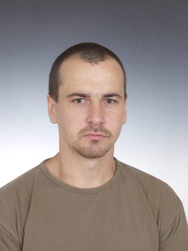 Rastislav Alexy