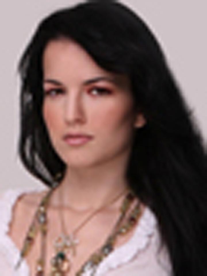 Eva Kolarovičová