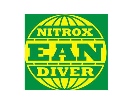 PADI Speciality Course – Enriched Air Nitrox Diver