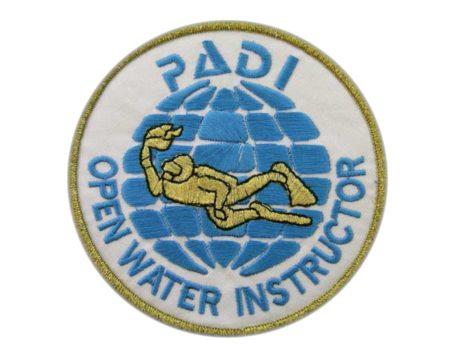 PADI IDC Course